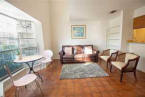 More Details about MLS # 46301880 : 2120 EL PASEO STREET #705