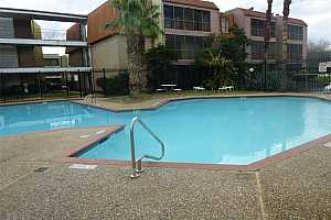 More Details about MLS # 93794376 : 10110 FORUM WEST DRIVE #432