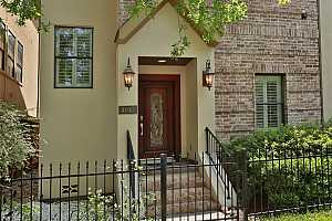 More Details about MLS # 26212483 : 4043 GRAMERCY STREET
