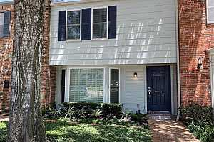 MLS # 37491647 : 6324 CHEVY CHASE DRIVE #12