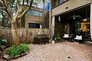 More Details about MLS # 73743096 : 11537 RIVERVIEW DRIVE #5