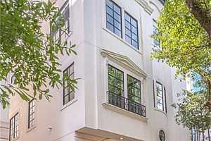 More Details about MLS # 23030054 : 1737 SUNSET BOULEVARD
