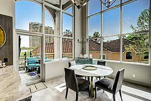 More Details about MLS # 25325346 : 6007 MEMORIAL DRIVE #301