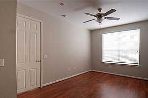 More Details about MLS # 75579680 : 7575 KIRBY DRIVE #2113
