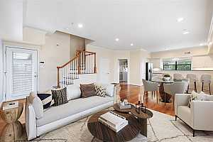 More Details about MLS # 60433427 : 17 WAUGH DRIVE #206