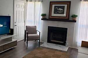 More Details about MLS # 70503187 : 12500 SANDPIPER DRIVE #96