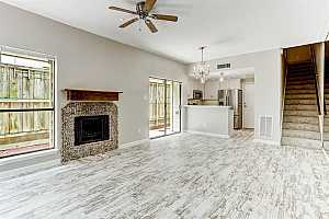 More Details about MLS # 43546724 : 1829 AUGUSTA DRIVE #28