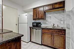 More Details about MLS # 19038774 : 7400 BELLERIVE DRIVE #707