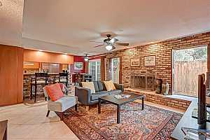 More Details about MLS # 60800802 : 1849 MARSHALL STREET #8
