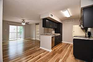 More Details about MLS # 30851753 : 12955 WOODFOREST BOULEVARD #20
