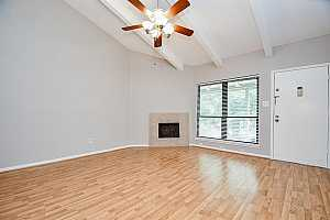 More Details about MLS # 75648978 : 5711 SUGAR HILL DRIVE #106
