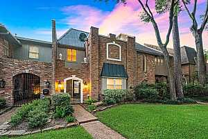 More Details about MLS # 96178345 : 9454 BRIAR FOREST DRIVE