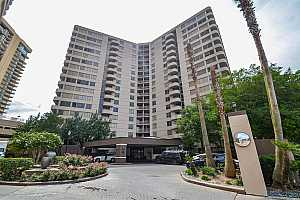 More Details about MLS # 70843562 : 3525 SAGE ROAD #1210