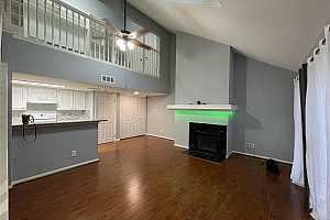 More Details about MLS # 44065480 : 2300 OLD SPANISH TRAIL #2019
