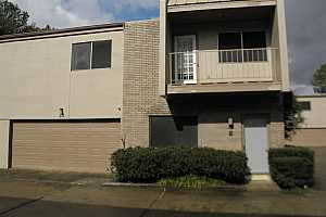 More Details about MLS # 25843476 : 1115 AUGUSTA DRIVE #25
