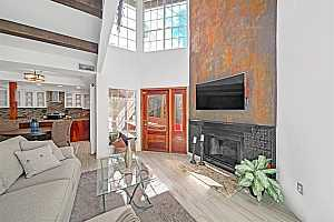 More Details about MLS # 62919884 : 926 HEIGHTS BOULEVARD