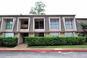 More Details about MLS # 30841209 : 12633 MEMORIAL DRIVE #42