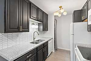 More Details about MLS # 71557100 : 1860 WHITE OAK DRIVE #239