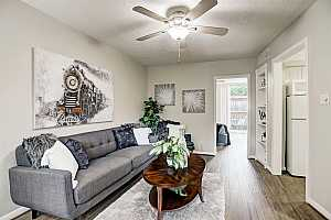 More Details about MLS # 18727178 : 3401 TIMMONS LANE #39
