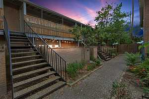 More Details about MLS # 5657378 : 3946 W ALABAMA STREET #4