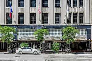 More Details about MLS # 20148424 : 914 MAIN STREET #801