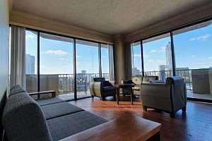 More Details about MLS # 85866937 : 3350 MCCUE ROAD #1703