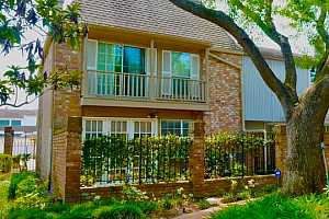 More Details about MLS # 36333370 : 5842 VALLEY FORGE DRIVE #132