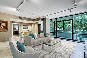 More Details about MLS # 69931999 : 14 GREENWAY PLAZA #2N