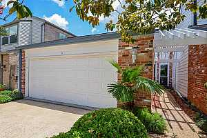 More Details about MLS # 5442881 : 1208 FOUNTAIN VIEW DRIVE #188