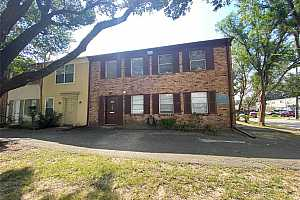 More Details about MLS # 72944783 : 11531 CHIMNEY ROCK ROAD
