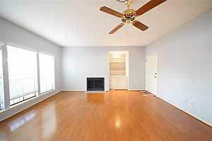 More Details about MLS # 94074654 : 5100 MILWEE STREET #119
