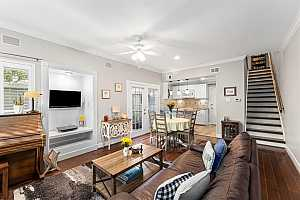 More Details about MLS # 80575360 : 1829 AUGUSTA DRIVE #11