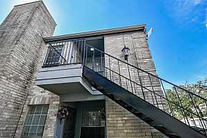 More Details about MLS # 23794594 : 6500 SANDS POINT DRIVE #802