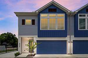More Details about MLS # 72819980 : 6013 CYPRESS