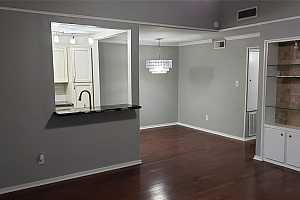 More Details about MLS # 35237353 : 1100 N AUGUSTA DRIVE S #72