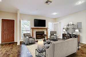 More Details about MLS # 46379756 : 2644 BERING DRIVE #2644
