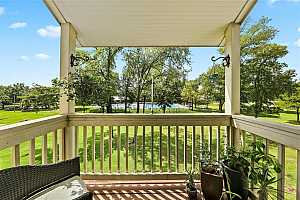 More Details about MLS # 7285466 : 1209 HOBBS REACH LANE