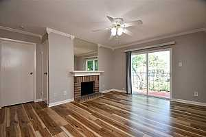 More Details about MLS # 29822546 : 12955 WOODFOREST BOULEVARD #22