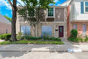 More Details about MLS # 43478944 : 1539 W SAM HOUSTON PARKWAY S