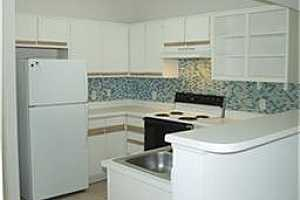 More Details about MLS # 78820079 : 1330 OLD SPANISH TRAIL #8109