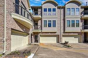 More Details about MLS # 29297683 : 7933 TELLURIDE DRIVE