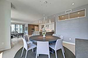 More Details about MLS # 12051427 : 2047 WESTCREEK #1101