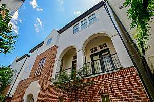 More Details about MLS # 9611243 : 1306 SILVER STREET
