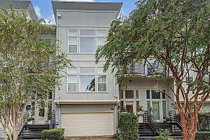 More Details about MLS # 38996536 : 1965 VERMONT STREET