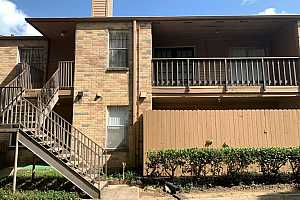 More Details about MLS # 54044901 : 10555 TURTLEWOOD COURT #603