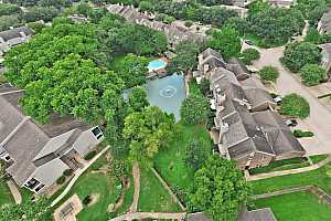 More Details about MLS # 41543204 : 12683 BRIAR PATCH ROAD