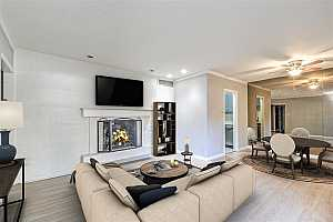 More Details about MLS # 49746164 : 2824 BRIARHURST DRIVE #1