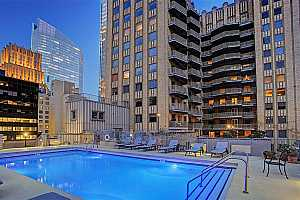 More Details about MLS # 17614304 : 914 MAIN STREET #1012