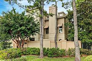 More Details about MLS # 94609016 : 2 S BRIAR HOLLOW LANE #1