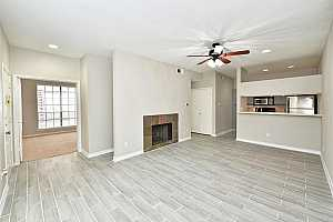 More Details about MLS # 54751442 : 8055 CAMBRIDGE STREET #69